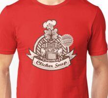 Clicker Soup T-Shirt
