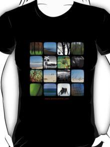 Kitsmumma T-Shirt