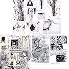 Do you have a doodle????...(.book) by jewd barclay