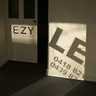 EZY LE by sedge808