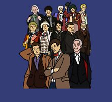 SKETCHy Doctors T-Shirt