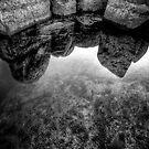 Stonehenge Complex by Bob Larson