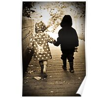 Together.. Poster