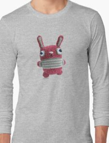 Bunny La Roux Long Sleeve T-Shirt
