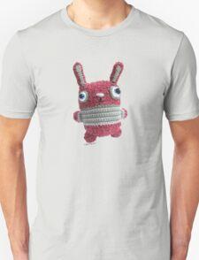 Bunny La Roux T-Shirt