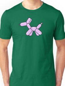 DogBaloon T-Shirt