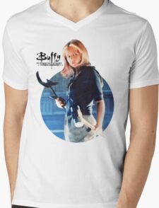 I'm Buffy...the Vampire Slayer T-Shirt
