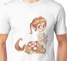 Chibi Centaur Unisex T-Shirt