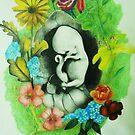Life is beautiful by mizrehana