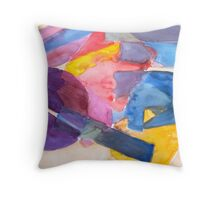 this should now be that and that is now this Throw Pillow