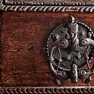 ❁◕‿◕❁    ✾◕‿◕✾ Door Knob From Prague Castle Door PILLOWS,TOTE BAG,JOURNALS,CELL PHONE COVERS ECT..ECT... ❁◕‿◕ ❁◕‿◕❁    ✾◕‿◕✾ by ✿✿ Bonita ✿✿ ђєℓℓσ