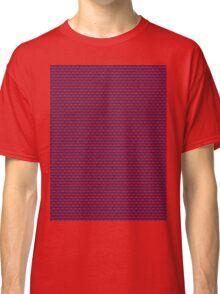 Wild Boar #5 Classic T-Shirt