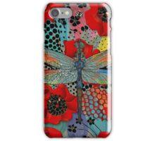 Gossamer iPhone Case/Skin