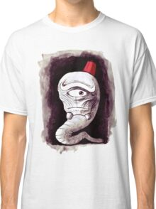 One Eyed Worm Classic T-Shirt