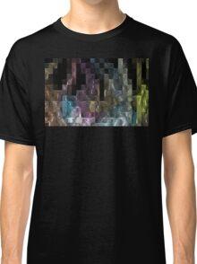 City Blocks Classic T-Shirt