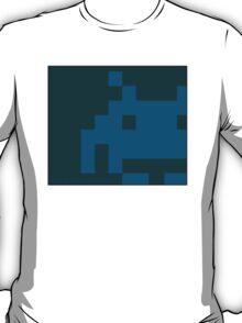 Old School Invasion T-Shirt