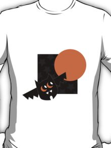 Berty Bat T-Shirt