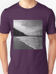 Hushing Waves T-Shirt