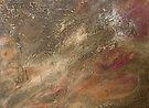 Nebula I by Jay Taylor