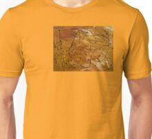 Cape York - Earth Unisex T-Shirt