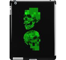 Reskull iPad Case/Skin