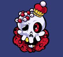 Rich Bones Unisex T-Shirt