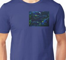 Cape York - Water Unisex T-Shirt