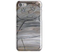 Earth4 Ethiopia 7 iPhone Case/Skin