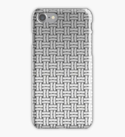 Abstract, modern iPhone Case/Skin