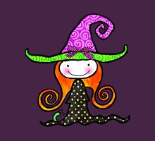Tabitha Witchy T-Shirt