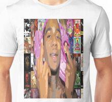 Lil B Unisex T-Shirt