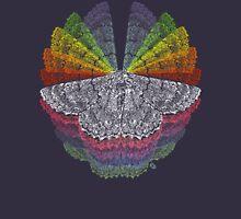 The Moth T-Shirt
