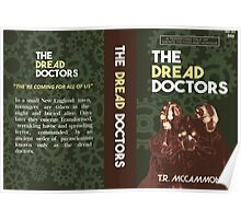 Dread Doctor 2 Poster