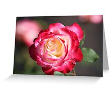 Just for You! Greeting Card