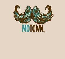 Motown. Unisex T-Shirt