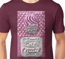 """Exclusive: """"cooking """" / My Creations Artistic Sculpture Relief fact Main 43  (c)(h) by Olao-Olavia / Okaio Créations Unisex T-Shirt"""