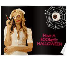 Halloween ©  Poster