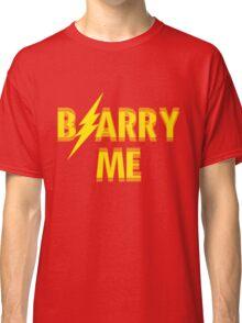 BarryMe Classic T-Shirt