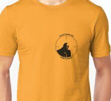 Tactical Zombie Unit (TZU) Unisex T-Shirt