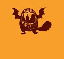 Vampire beaver T-Shirt