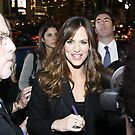 jennifer garner by loyaltyphoto