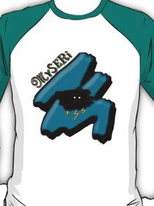 Myseri - Cloud T-Shirt