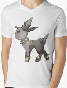 Rockeon Mens V-Neck T-Shirt