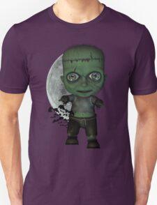 frankenstein T-Shirt