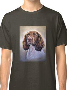 Gemma...  Classic T-Shirt