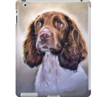 Gemma...  iPad Case/Skin