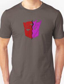 AutoCon Unisex T-Shirt