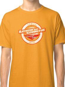 The Concierge... Classic T-Shirt
