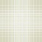Line Line - Tan by dismantledesign
