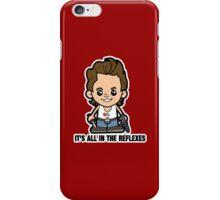 Lil Jack iPhone Case/Skin